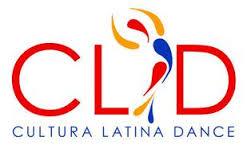 Cultura Latina Dance