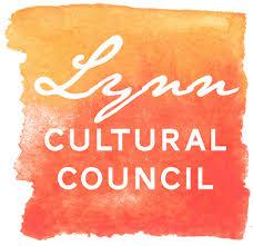 Lynn Cultural Council