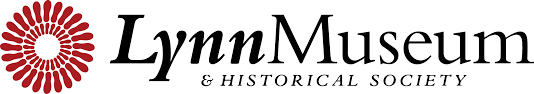 Lynn Museum & Historical Society