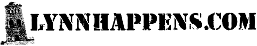 LynnHappens logo.png