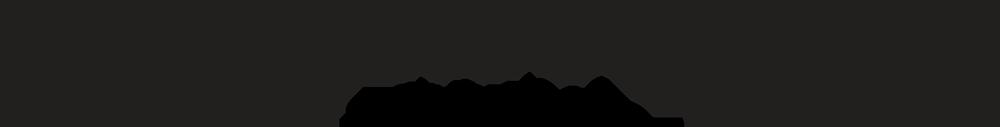Zimman's logo.png