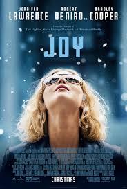 Joy.jpeg