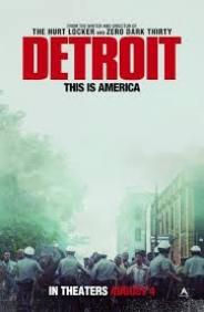 Detroit2.jpg