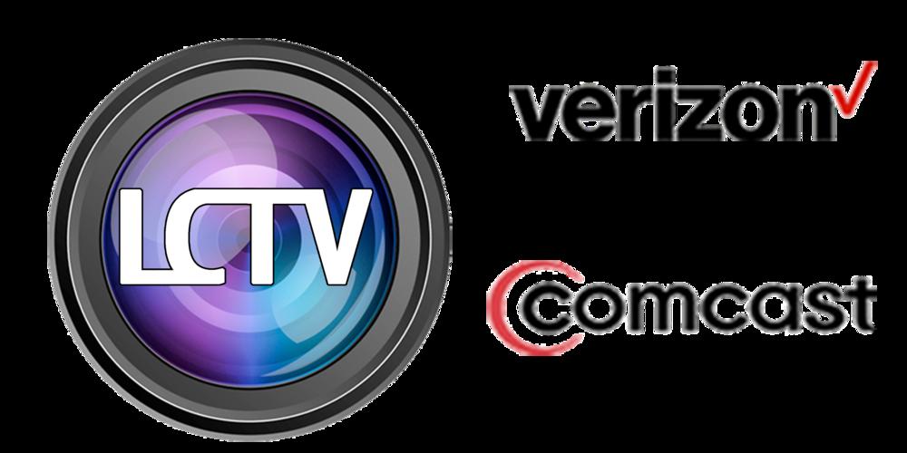 LCTV2.png