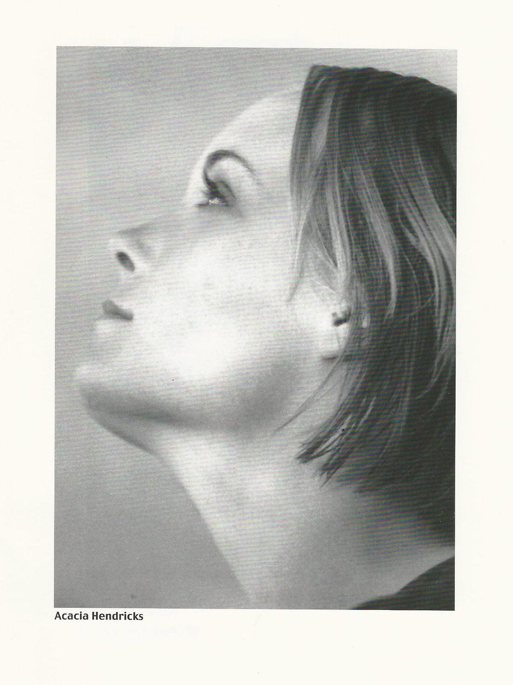 Acacia Hendricks 2001.jpg