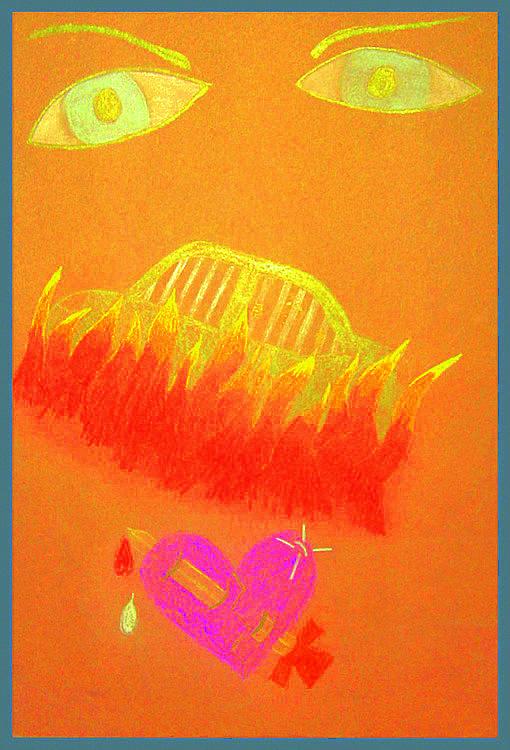 Acacia Painting .jpg