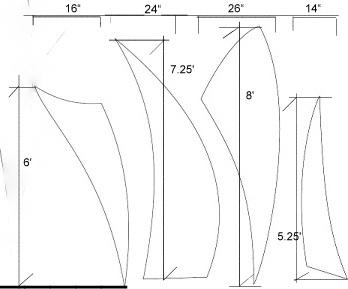 Vandalia Fuselage forms.jpg