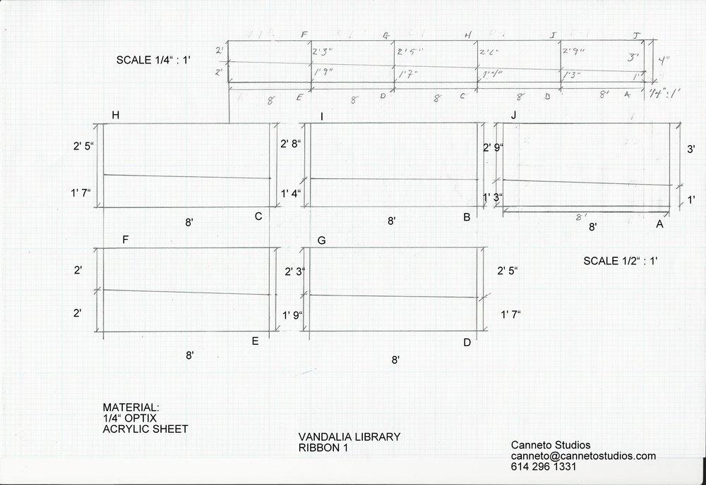 Vandalia Ribbon 1.a. jpg.jpg
