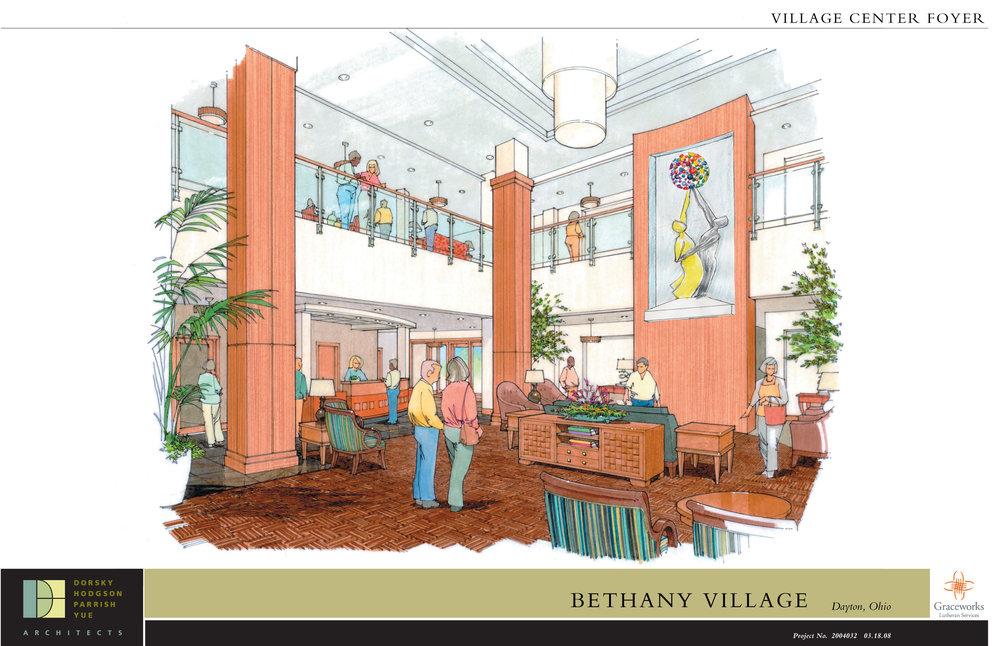 Village Center concept sketch.jpg