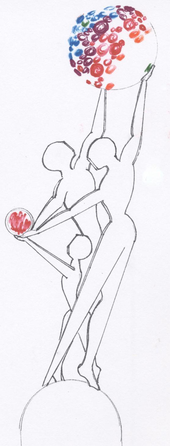 Beachwood line drawing.1.jpg