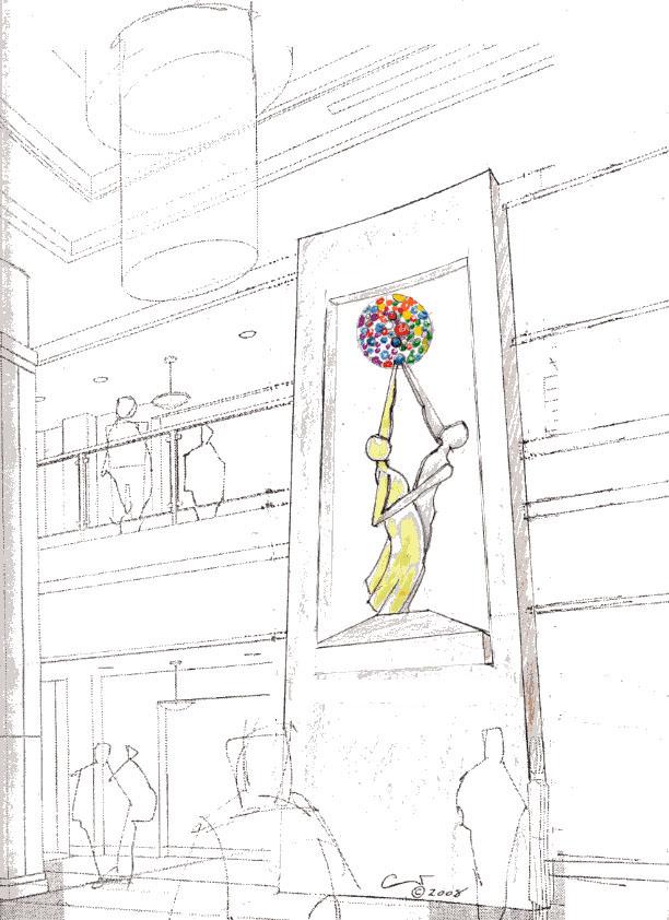 graceworks lobby prop 1 031708 version 2.jpg