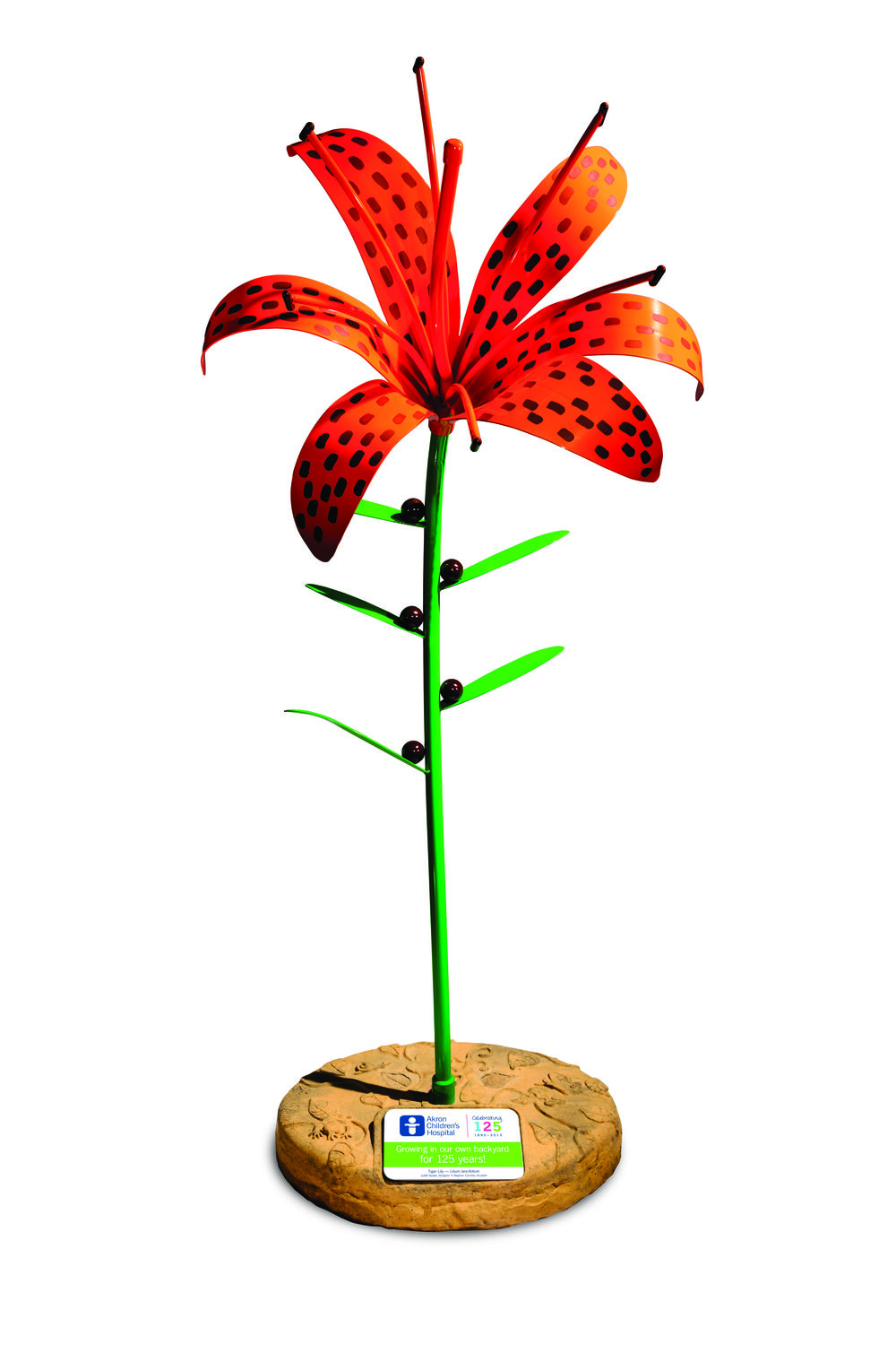 tigerlily_plaque_4CHR - Copy.jpg