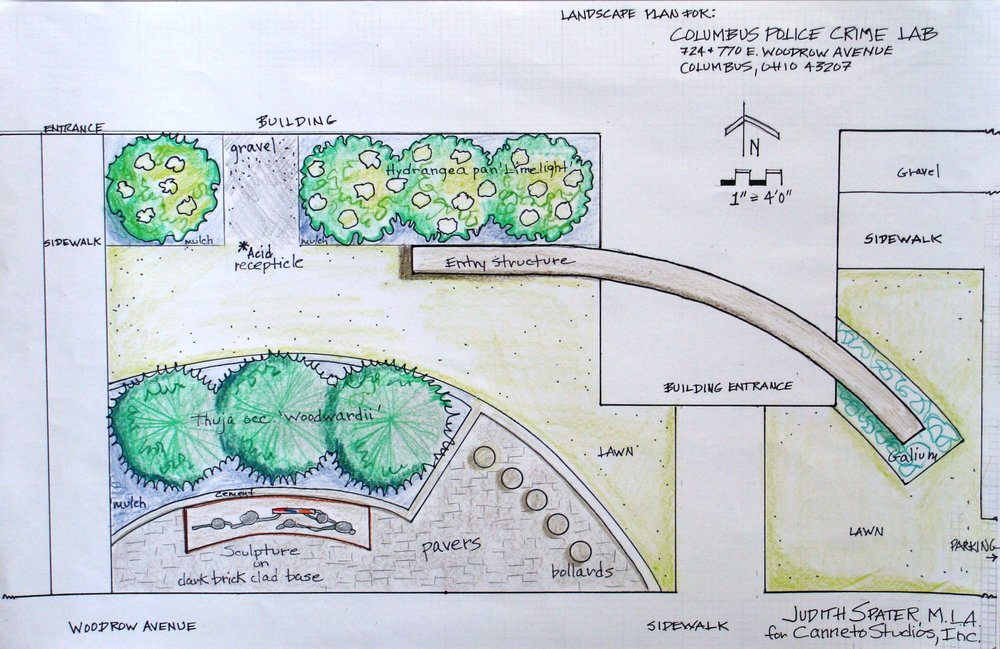 Site Plan Hardscape and Planting.JPG