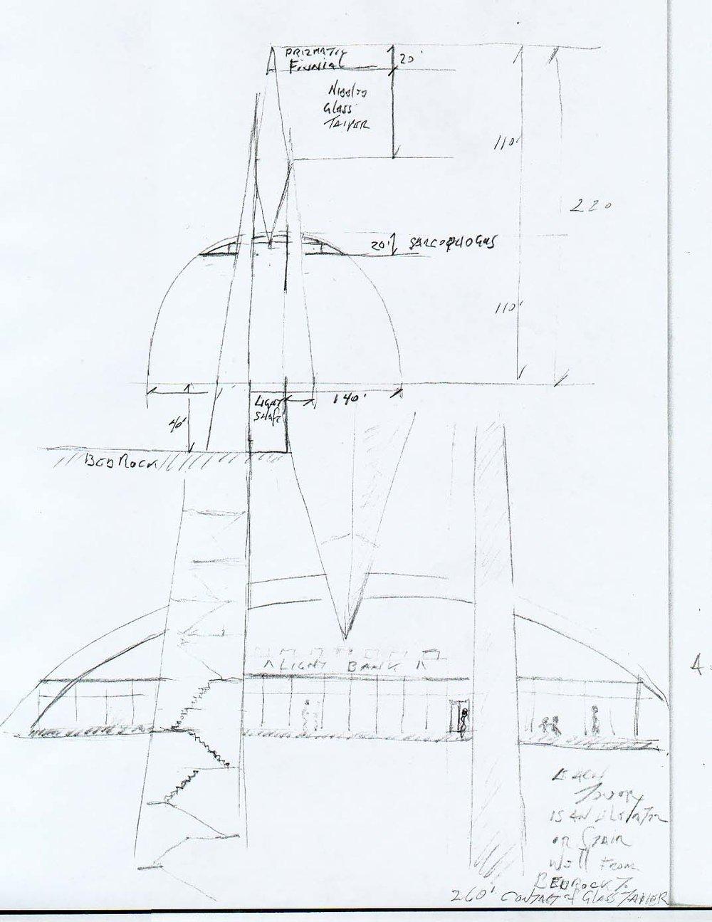 Memorial Detail.JPG