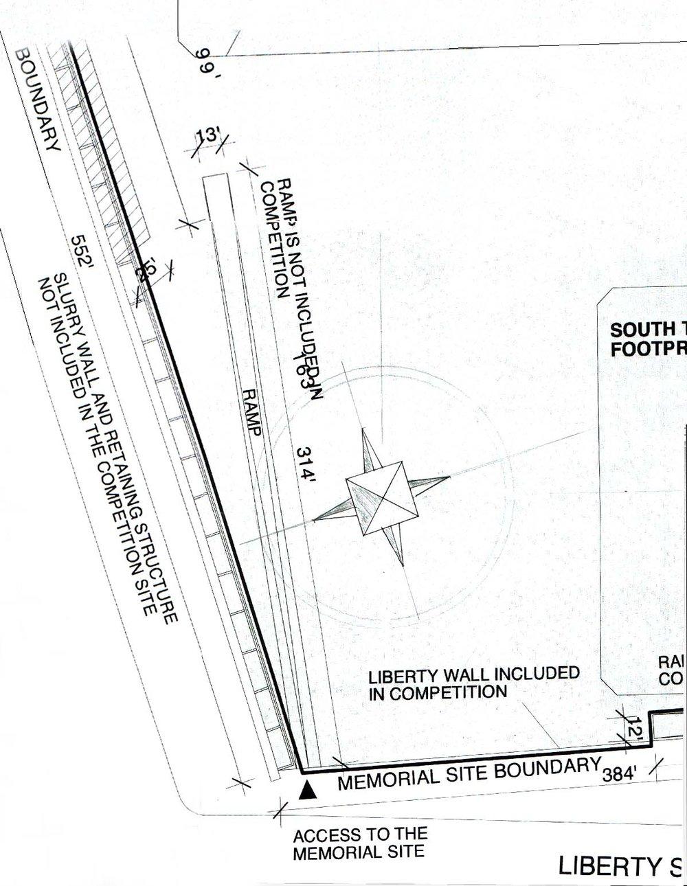 Memorial Site Plan.jpg