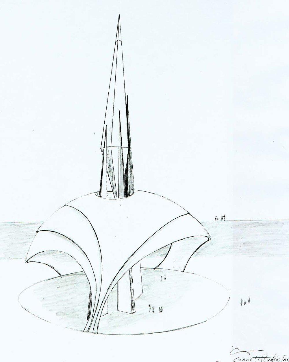 Memorial Tower.jpg