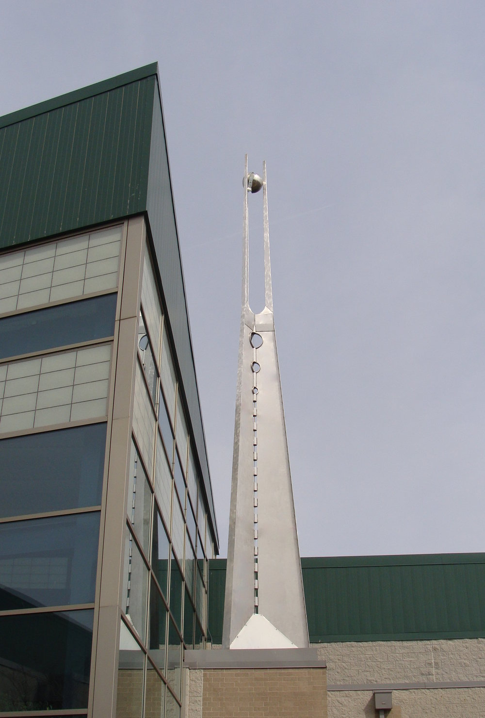 Edison Tower main .JPG
