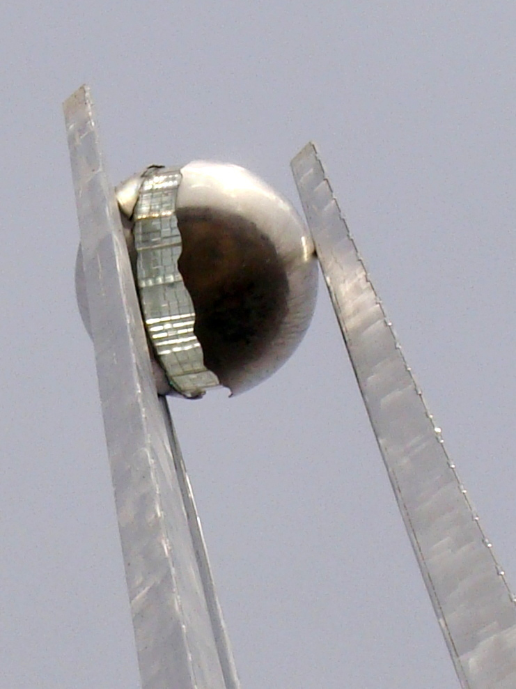 Edison Tower Pearl of Knowledge detail.jpg