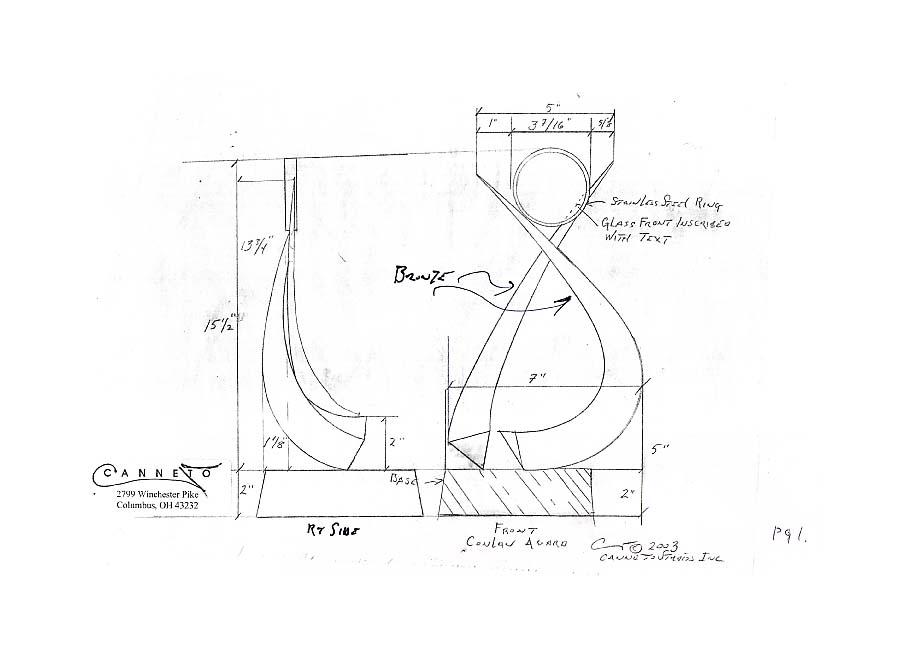 Conlan design.jpg