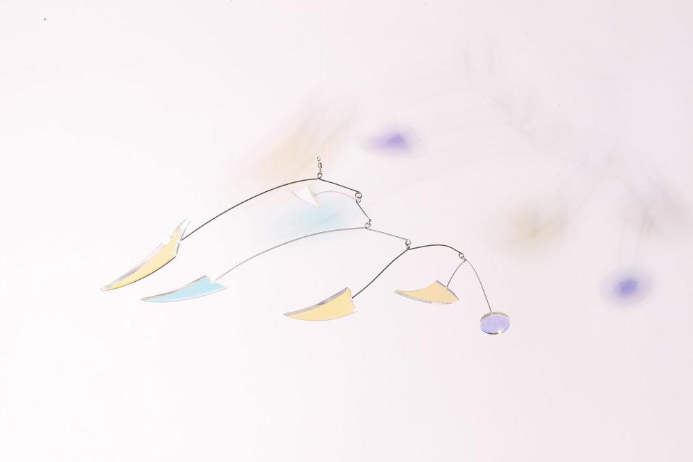 _Y7A3178.jpg