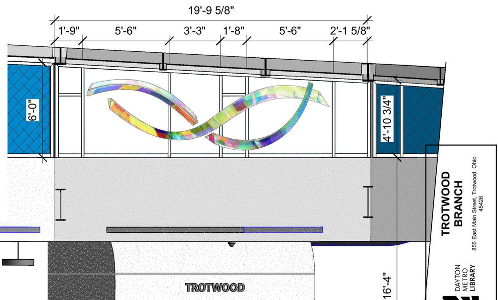 2-1b Trotwood.jpg