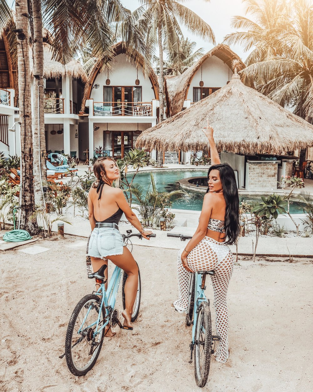 gili-island-hotel-resort.JPG
