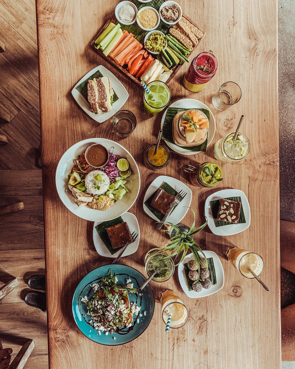 gili-island-food (1 of 1).jpg