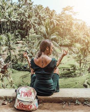 Indonesia Bali Gili Islands Nusa Penida Reenaah