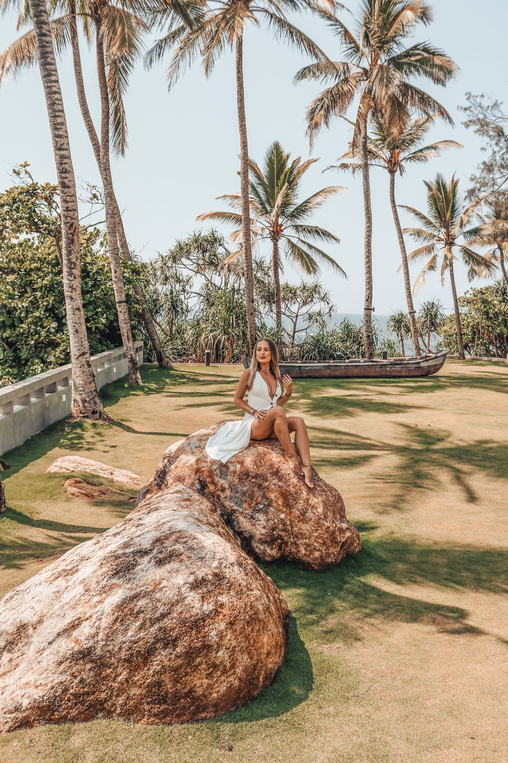 Sri-lanka-hotels.jpg