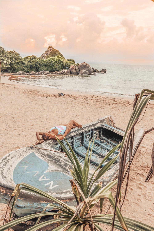 sri-lanka-beach.jpg