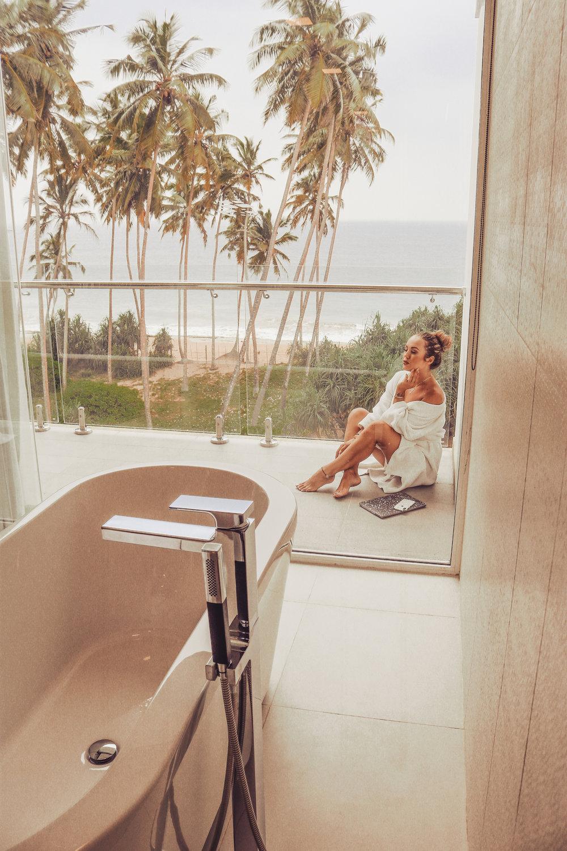 sri-lanka-hotels-five-stars.jpg