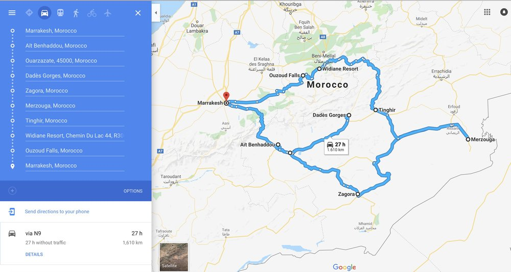 Morocco-road-trip.jpeg
