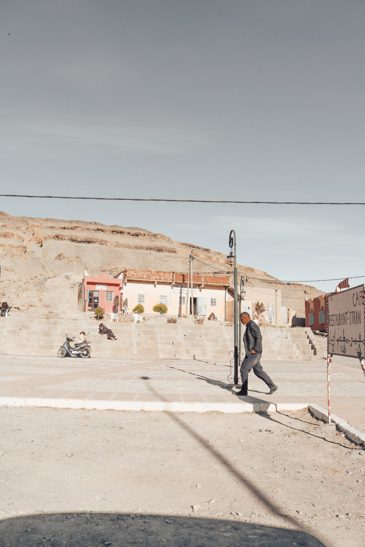 morocco-trip (1 of 1).jpg