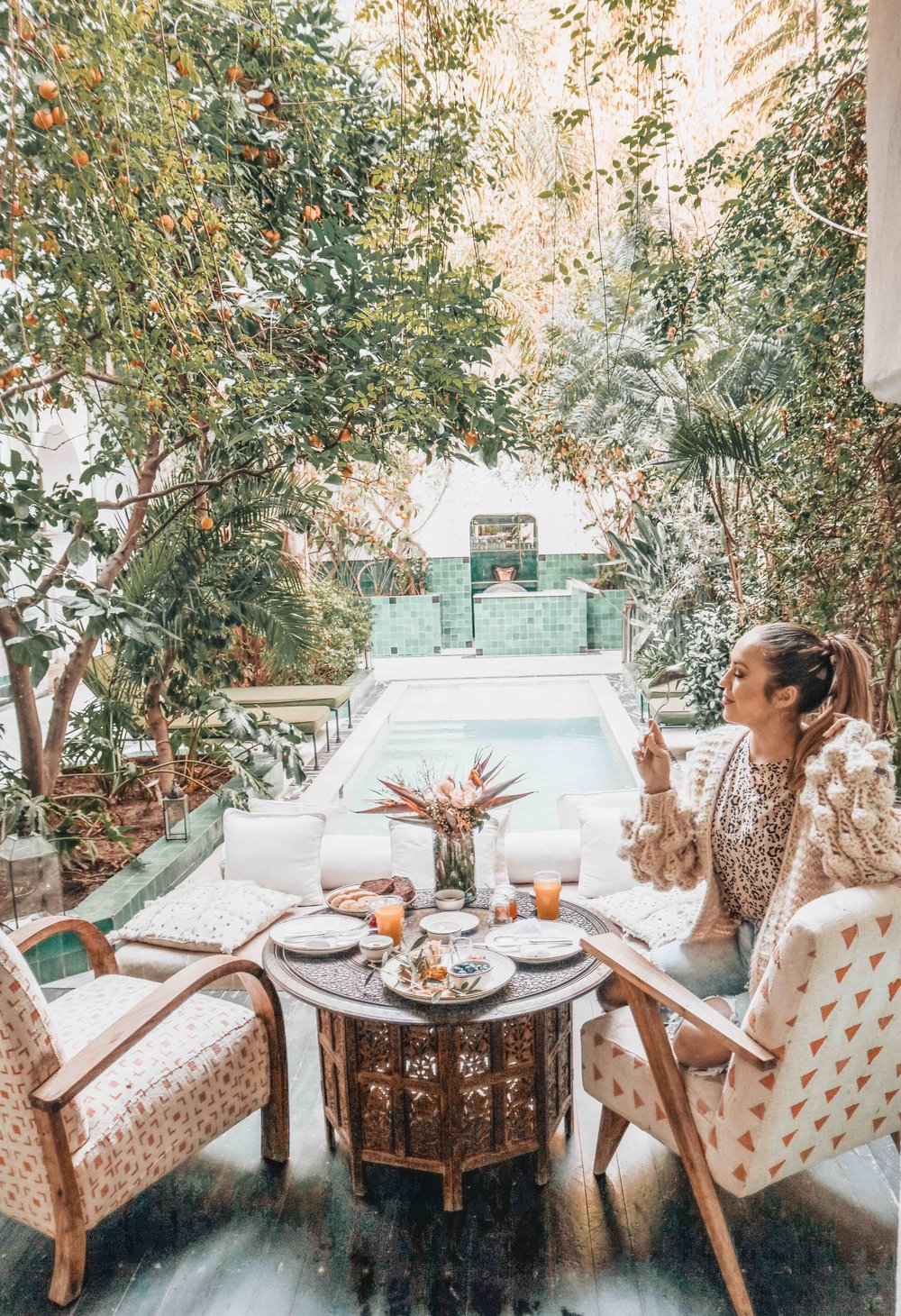 marrakech-where-to-stay-2019.jpg
