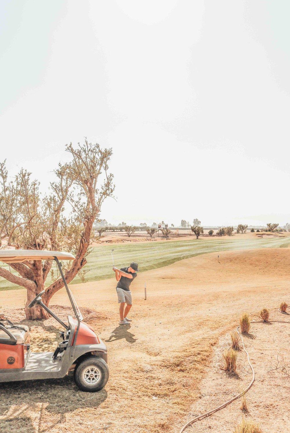 golf-marrakech.jpg