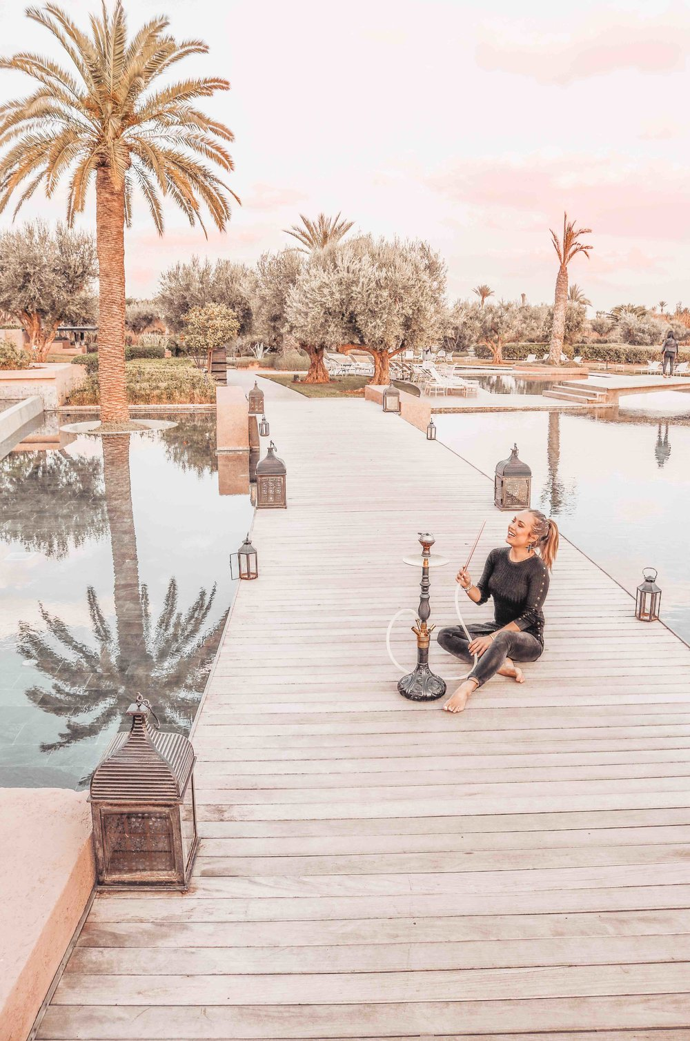 marrakech-hotels-luxury.jpg