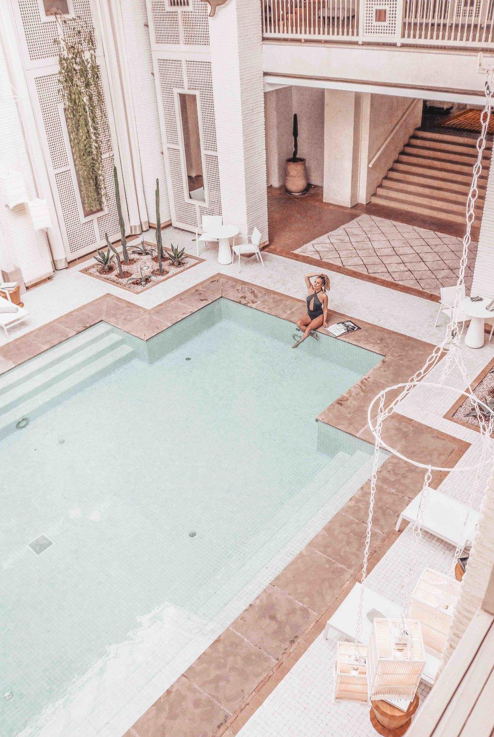 Marrakech-luxury-hotel.jpg