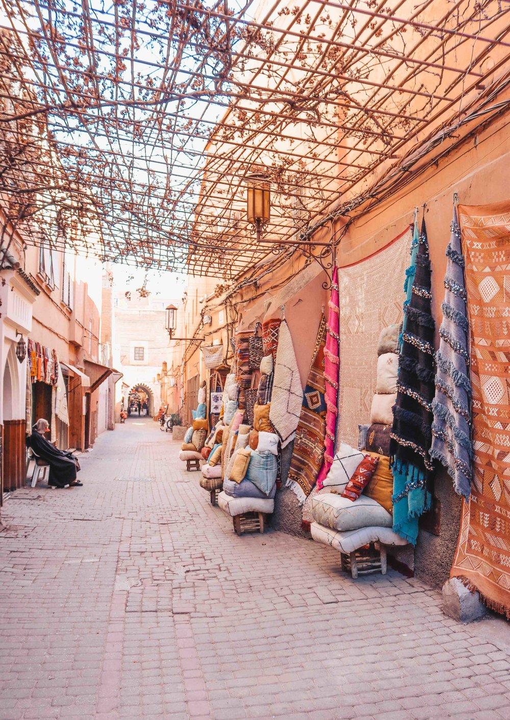 marrakech-streets.jpg