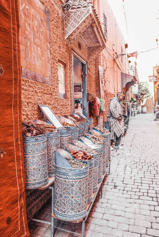 marrakech-spices.jpg