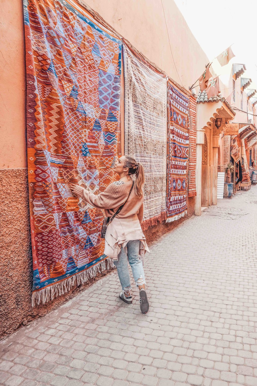 marrakesh-medina.jpg