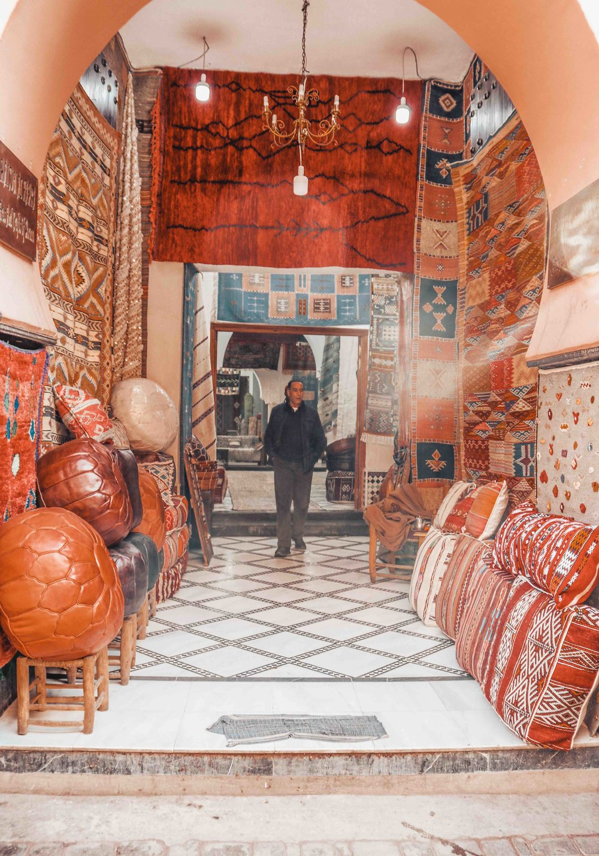 marrakesh-medina-.jpg