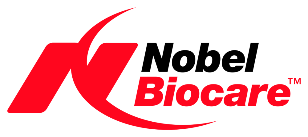 Nobel Biocare Dental