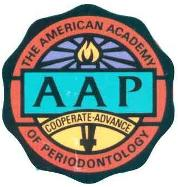 The American Academy of Periodtology