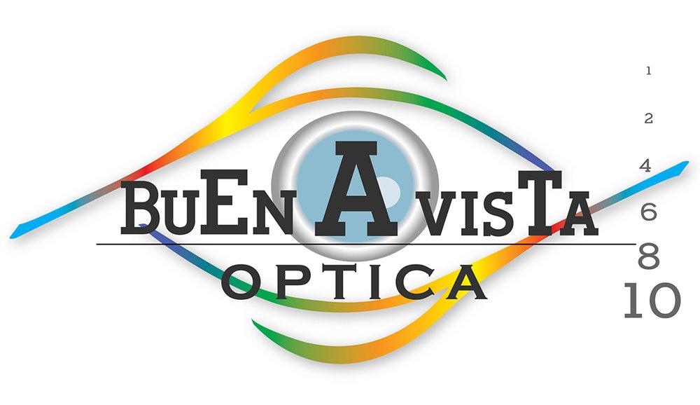 Optica_BuenaVista_El_Salvador