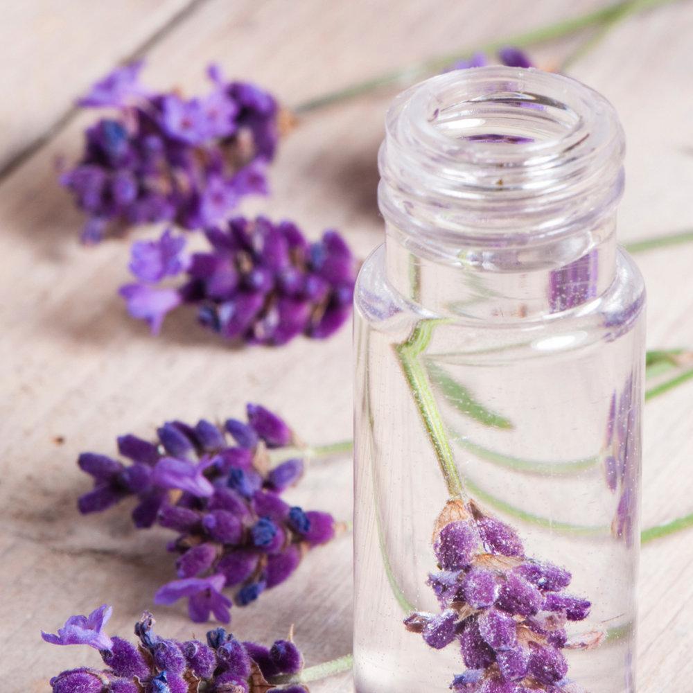 9109-Lavender-Hydrosols.jpg