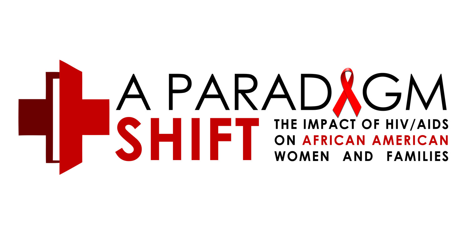 Paradigm Shift Conference