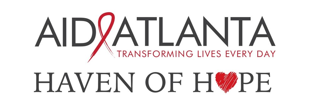 AID Atlanta Haven of Hope Logos.jpg