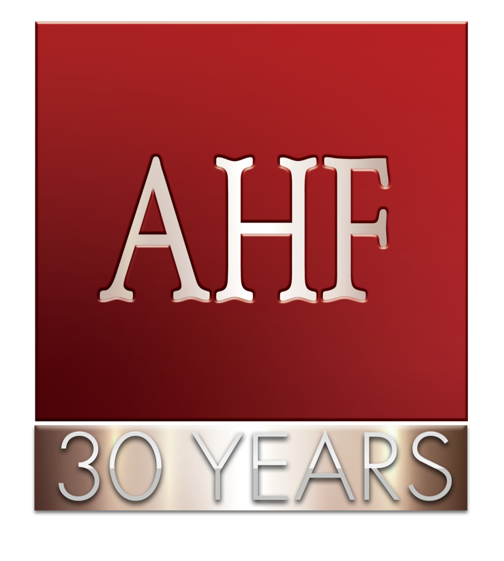 ahf_30th_logo_FINAL.png