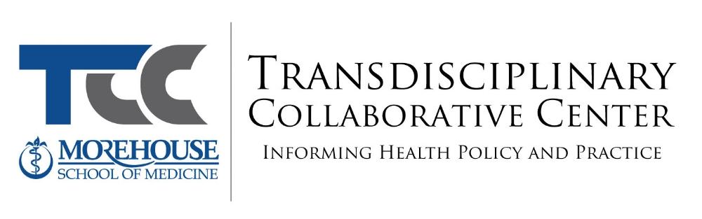 TCC Logo.jpg