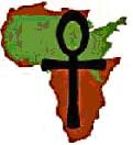 SAAPHI_logo.jpg